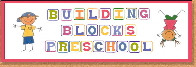 Building Blocks Preschool Nursery School Is Located Just West Of The Oceanside Ny 11572 Post Office And We Enroll Students From Our Neighboring Communities
